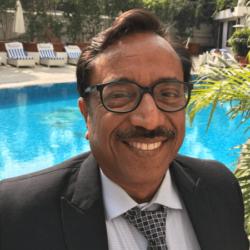 Mr.-Arun-Gupta