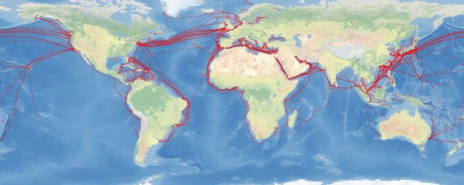 World-Cable-Map-28.09.15-compressed
